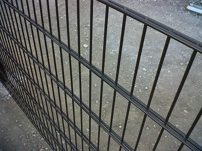 Contempo Design Master Fence By Discount Fence Supply
