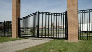 Wholesale Elite Aluminum Fence Gates Discount Fence Supply