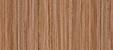 Danbury Select Cedar Sierra Blend