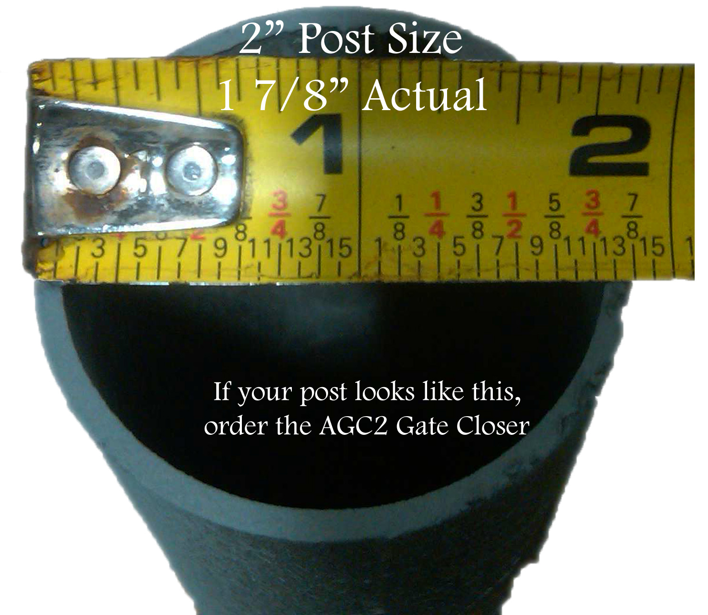 AGC2-measure