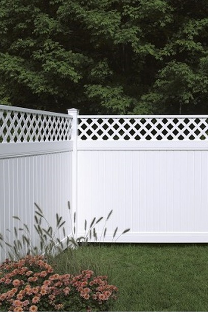 Vinyl Fence Panels Discount Fence Panel Suppliersfence
