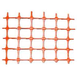 SLM40 Safety Fence