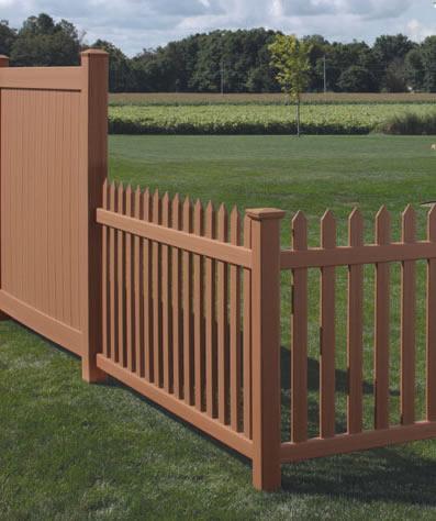 Cedar Fence Building Cost